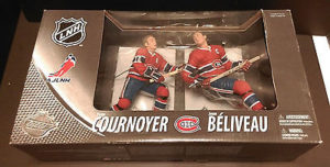 top-ten-most-expensive-action-figures-nhl