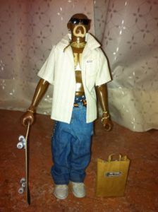 top-ten-most-expensive-action-figures-uncle