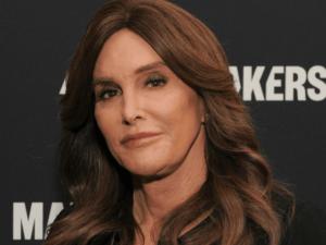 top-ten-richest-reality-tv-stars-caitlyn-jenner