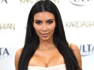 top-ten-richest-reality-tv-stars-kim-kardashian