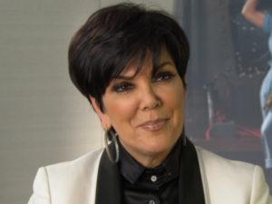 top-ten-richest-reality-tv-stars-kris-jenner