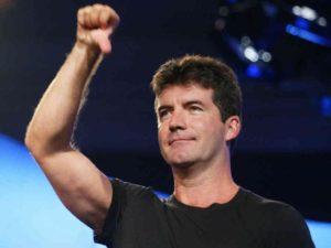 top-ten-richest-reality-tv-stars-simon-cowell