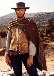 clint-eastwood-as-the-man-with-no-name