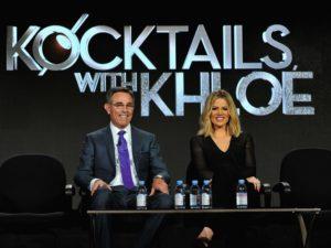 khloe-kardashian-net-worth-kocktails