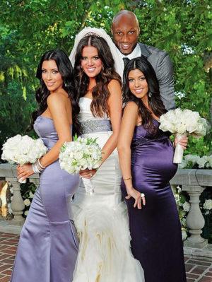 khloe-kardashian-net-worth-marriage