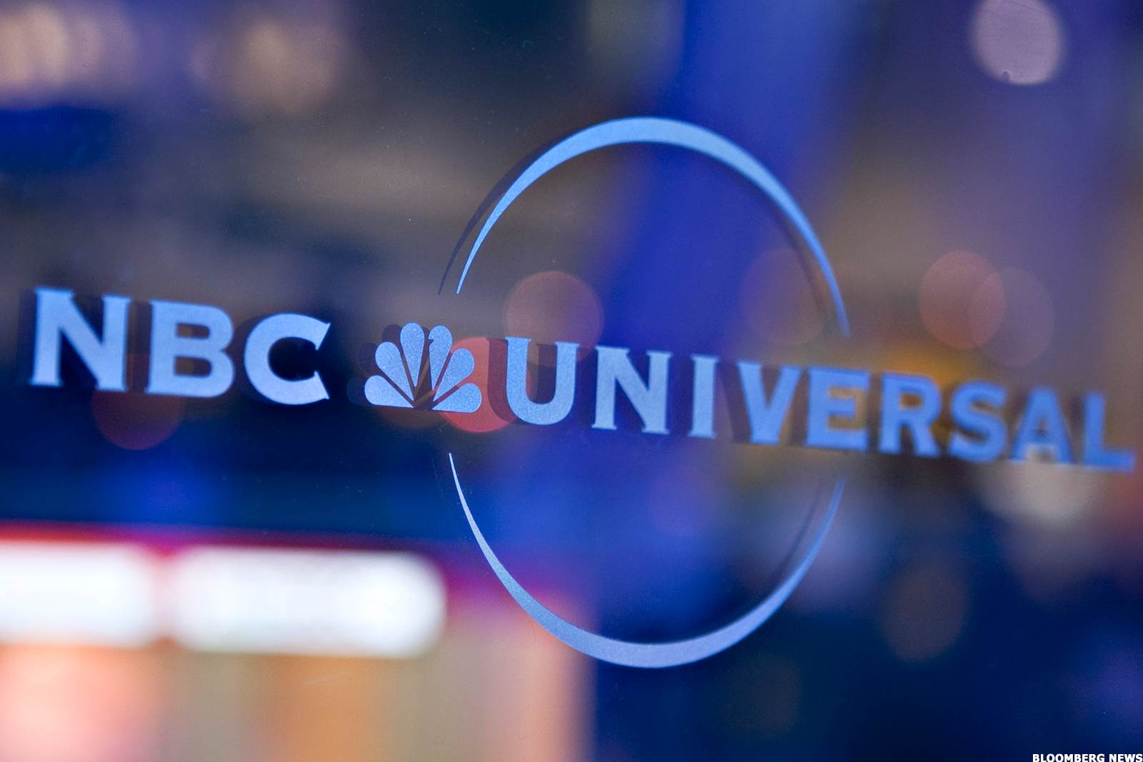 2016 rio olympics made nbcuniversal 250 million the