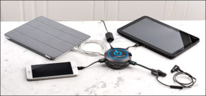 black-chargehub-in-use