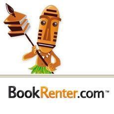 bookrenter2