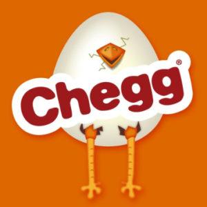 chegg2