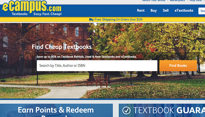 Don't pay full price for textbooks. Save money on cheap textbooks and textbook rentals at weatherlyp.gq Get fast, free shipping on orders over $