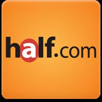 halfcom2