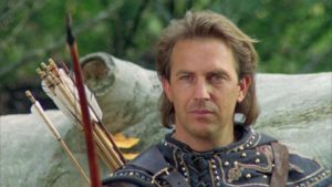 kevin-costner-prince-of-thieves