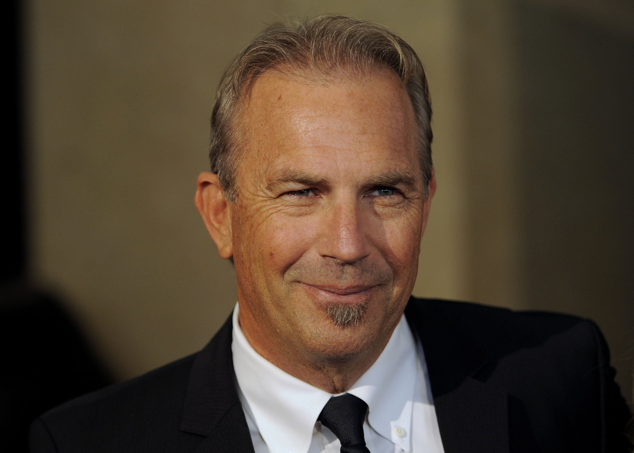 Kevin Costner movies