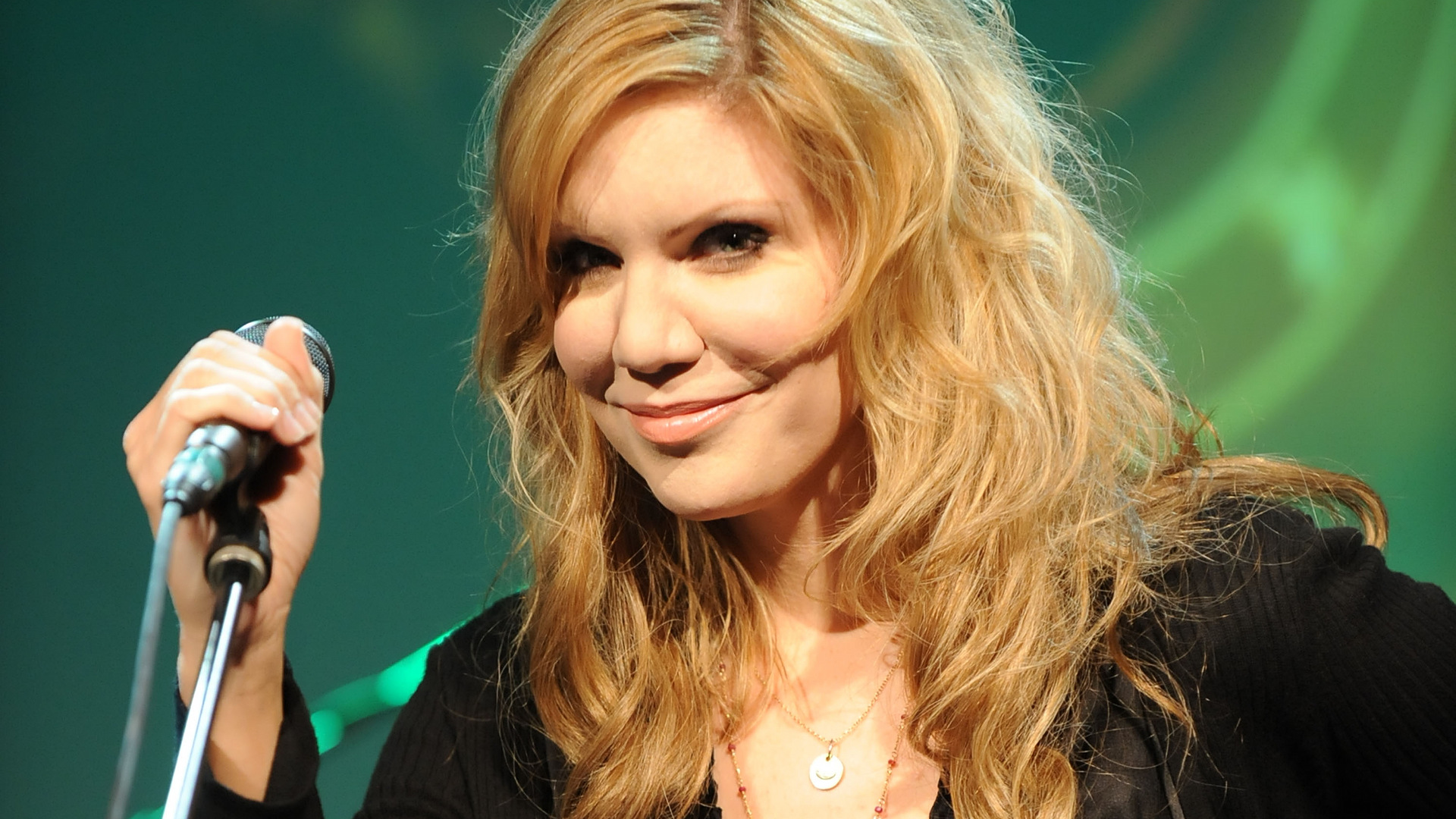 alison-krauss-young