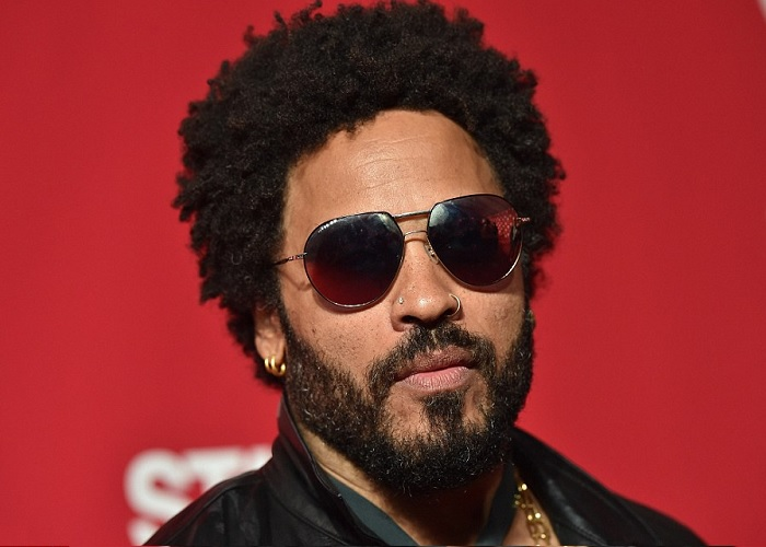 What Happened To Lenny Kravitz 2018 News And Updates Gazette Review