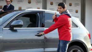 luis-suarez-net-worth-car