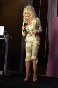 Nashville queen of spades hotwife taking bbc - 4 2