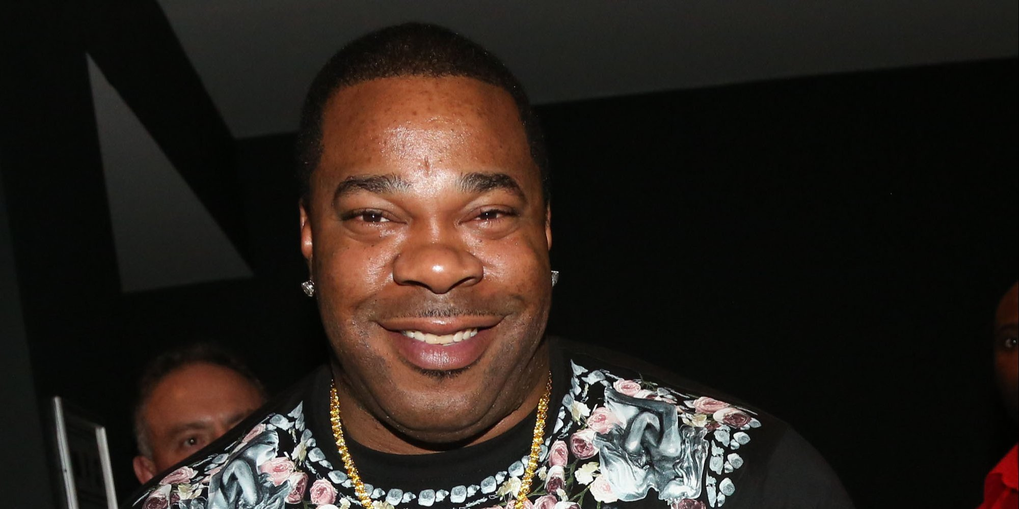 busta rhymes touch it перевод