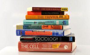 textbookcom3