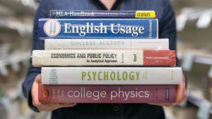 textbookcom4