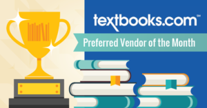 textbookscom2