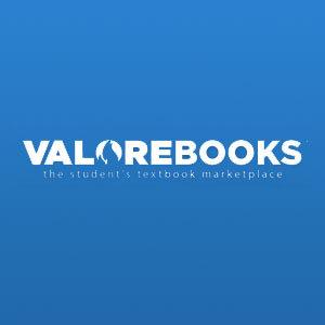 valorebooks2