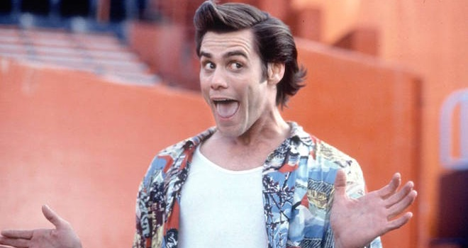 What Happened to Jim Carrey - News & Updates - The Gazette Review