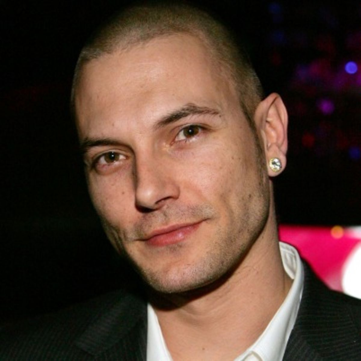 Technology In The Home What Happened To Kevin Federline News Amp Updates The
