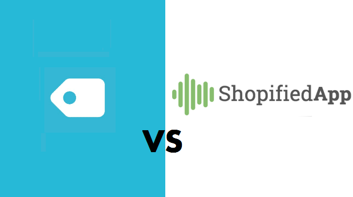Oberlo Vs Dropified App - Shopify Dropshipping Apps Reviewed