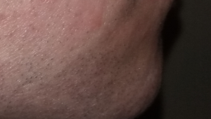 post-shave-2