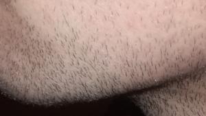 pre-shave-2