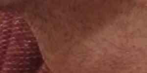 pre-shave-3