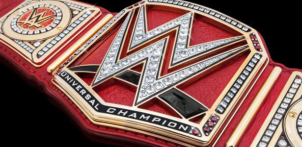 the 8 shortest wwe title reigns in 2016 gazette review
