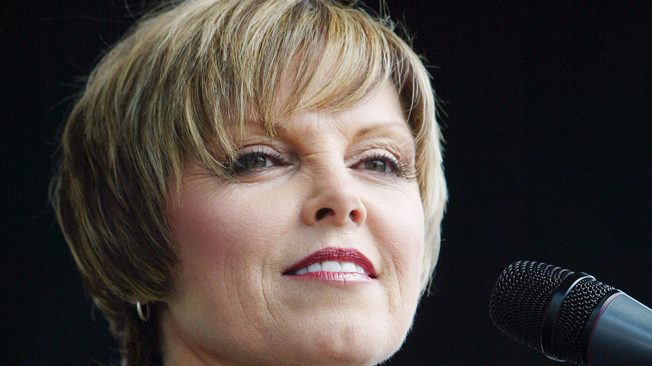 What Happened To Pat Benatar News Amp Updates Gazette Review