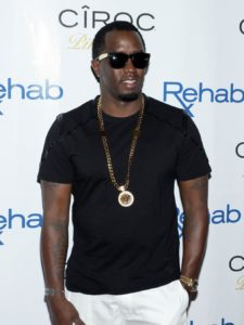 What Happened to Sean Combs aka P Diddy - News & Updates