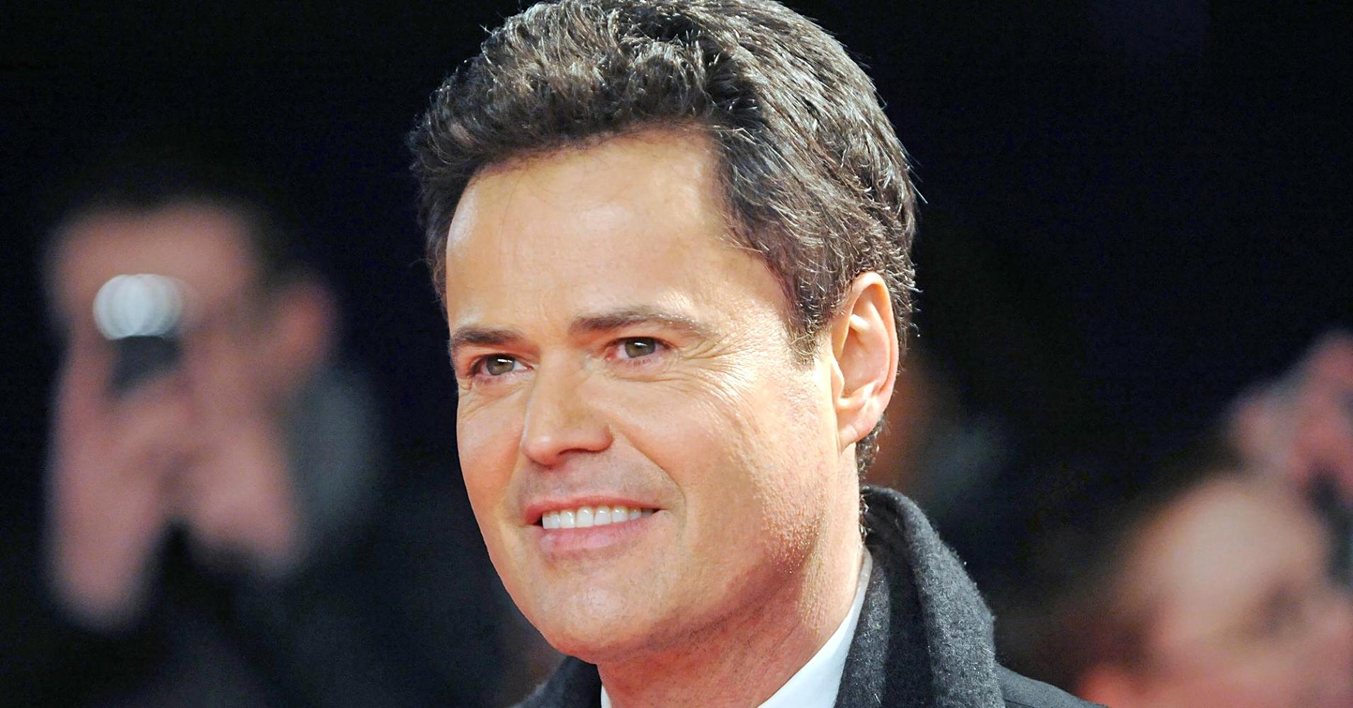 donny osmond photosdonny osmond - puppy love, donny osmond young, donny osmond would i lie to you, donny osmond soldier of love, donny osmond mp3, donny osmond 2016, donny osmond young love, donny osmond youtube, donny osmond when i fall in love, donny osmond michael jackson, donny osmond lyrics, donny osmond - why, donny osmond barbie, donny osmond - a time for us, donny osmond your song, donny osmond photos, donny osmond purple, donny osmond lp, donny osmond 2017, donny osmond discogs