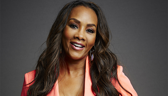 Image result for vivica a fox