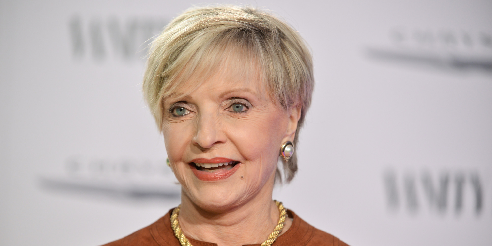 Florence Henderson Florence Henderson new images