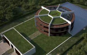 leo-messi-house