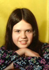 marie-osmond-young