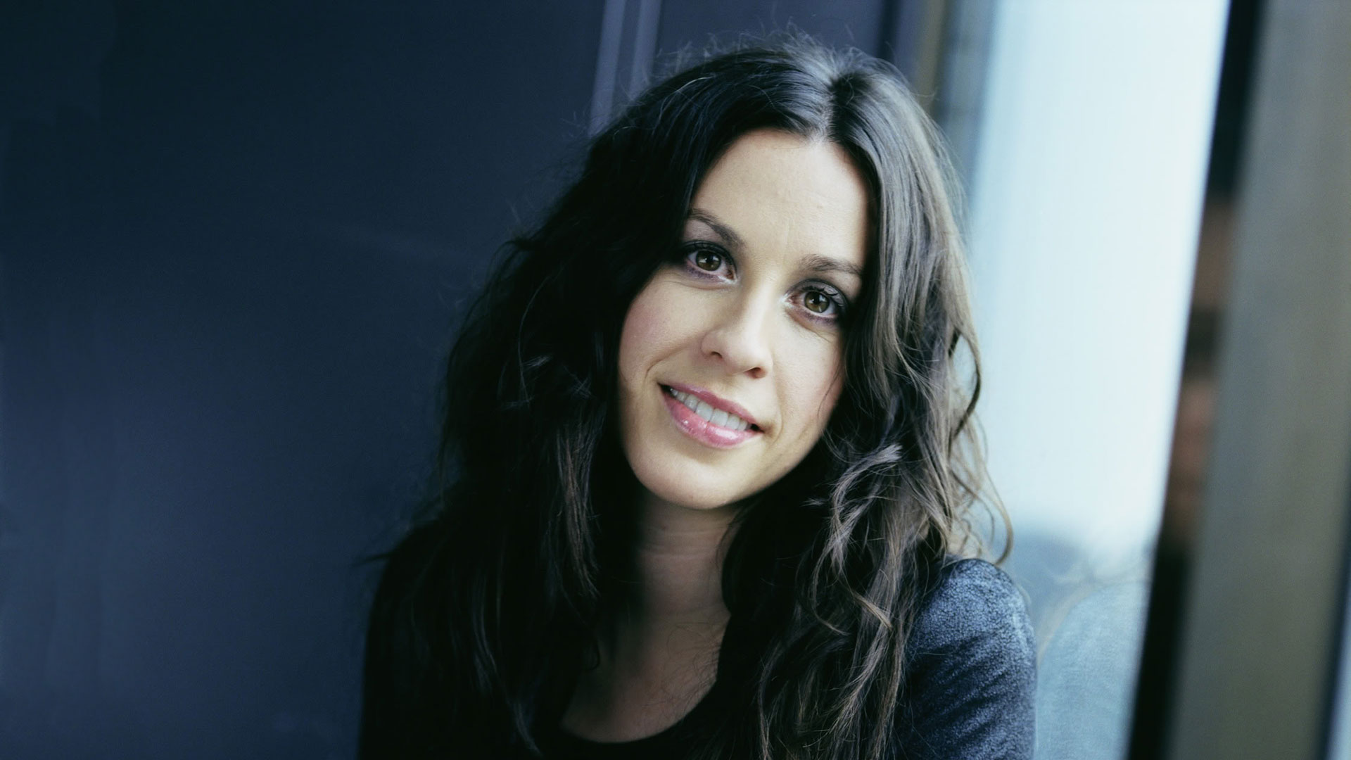 alanis morissette слушатьalanis morissette uninvited, alanis morissette one, alanis morissette ironic, alanis morissette - ironic перевод, alanis morissette you oughta know, alanis morissette скачать, alanis morissette uninvited скачать, alanis morissette not as we, alanis morissette i remain, alanis morissette слушать, alanis morissette wiki, alanis morissette ironic lyrics, alanis morissette – crazy, alanis morissette jagged little pill, alanis morissette hand in my pocket, alanis morissette still перевод, alanis morissette not as we скачать, alanis morissette uninvited lyrics, alanis morissette mp3, alanis morissette one слушать