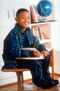 What Happened To Tahj Mowry News Amp Updates The Gazette