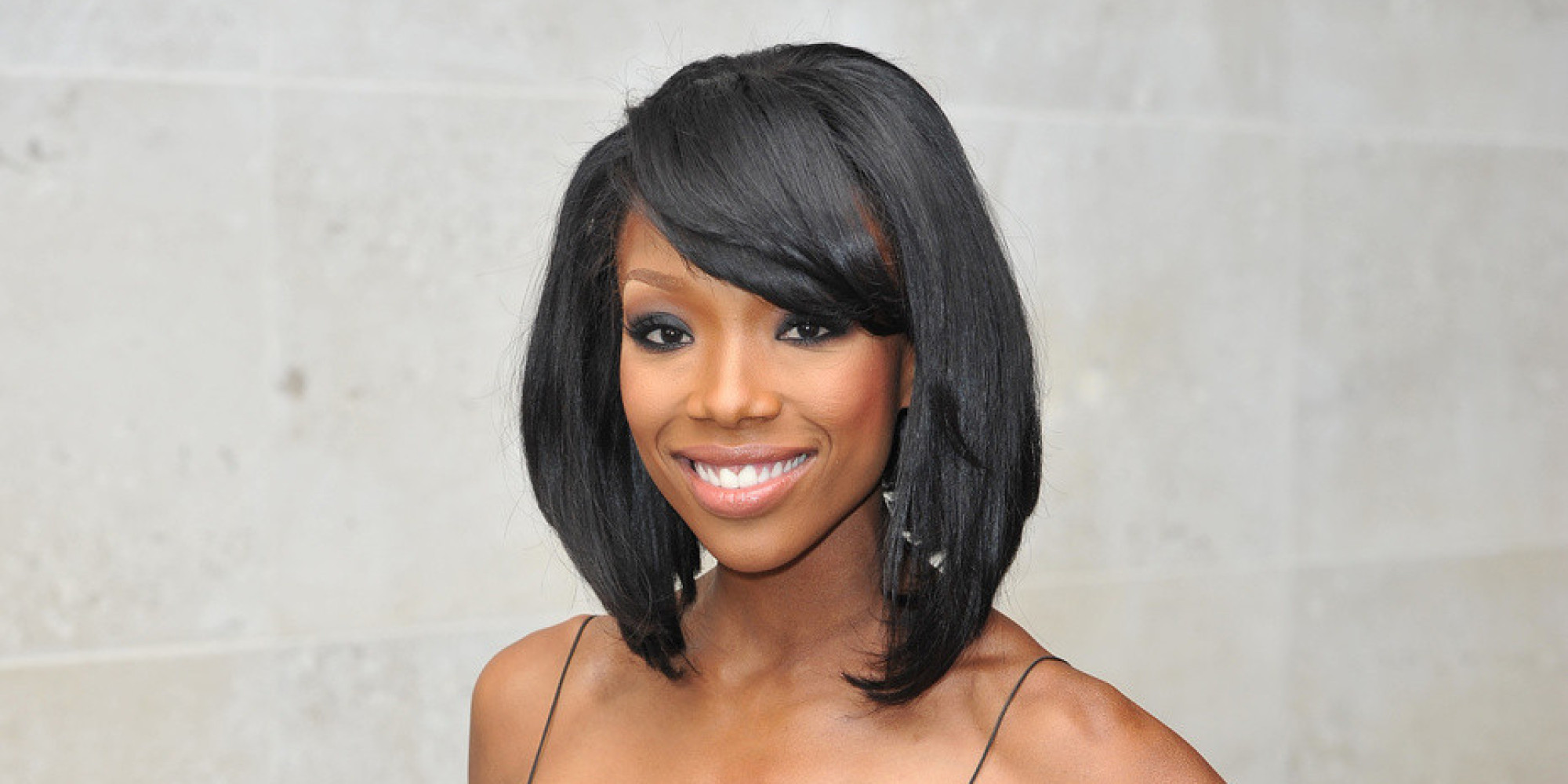picture Brandy Norwood born February 11, 1979 (age 39)