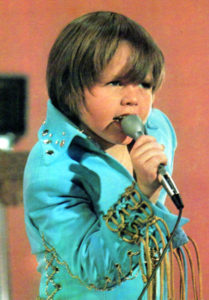 What Happened To Jimmy Osmond News Amp Updates The