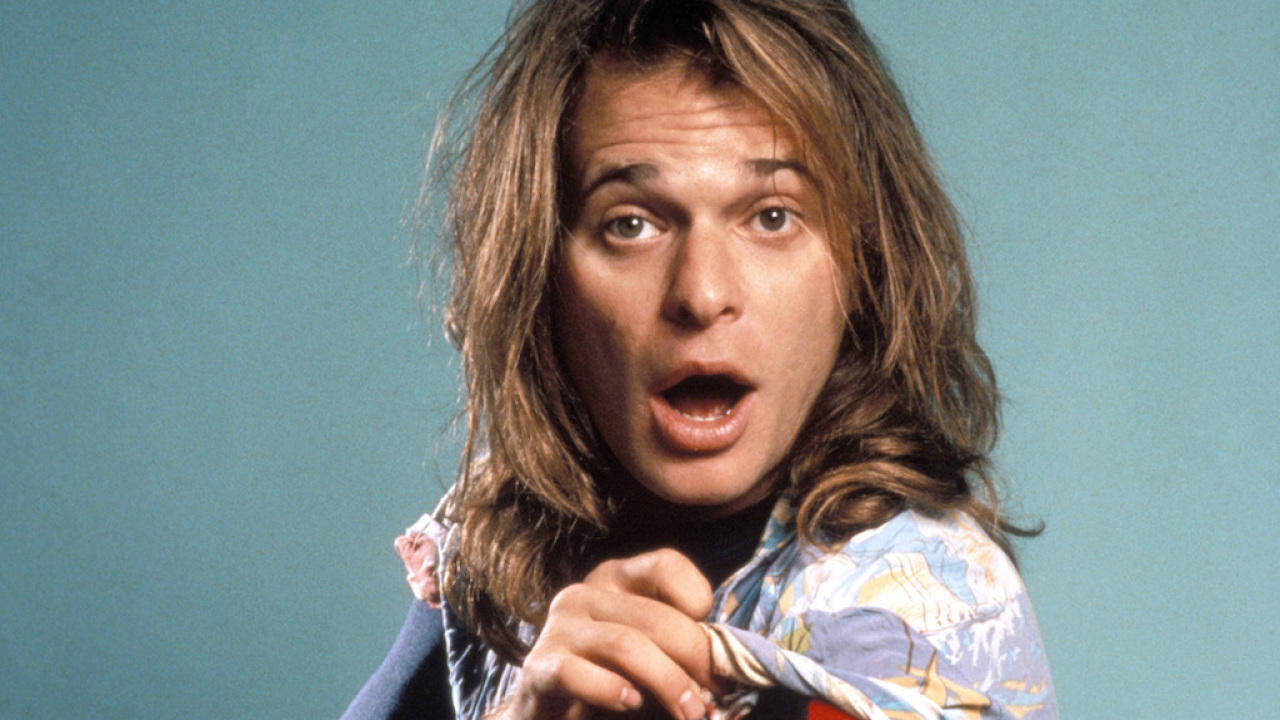 What Happened to David Lee Roth News & Updates The Gazette Review