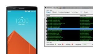 How to Install Android 7 0 Nougat onto LG G4 - Gazette Review