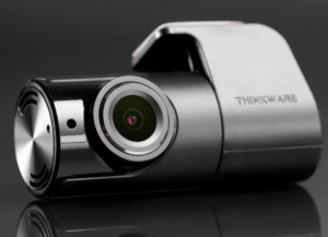 thinkware-rear-camera