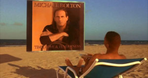 what-happened-to-michael-bolton-snow-dogs