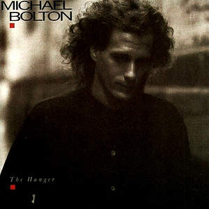what-happened-to-michael-bolton-the-hunger