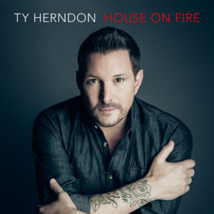 what-happened-to-ty-herndon-house-on-fire